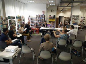 Debatingworkshop1