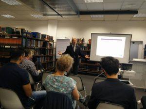 Debatingworkshop2