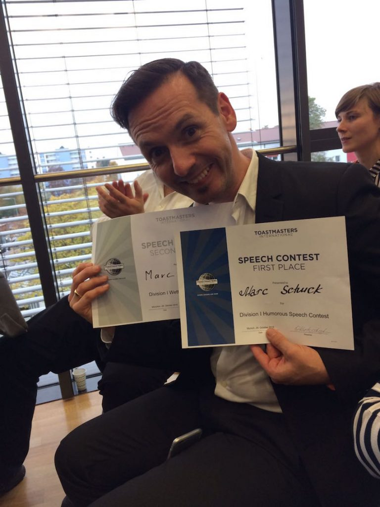 marc-the-winner-at-toastmasters-district-95-fall-autumn-2016-contest